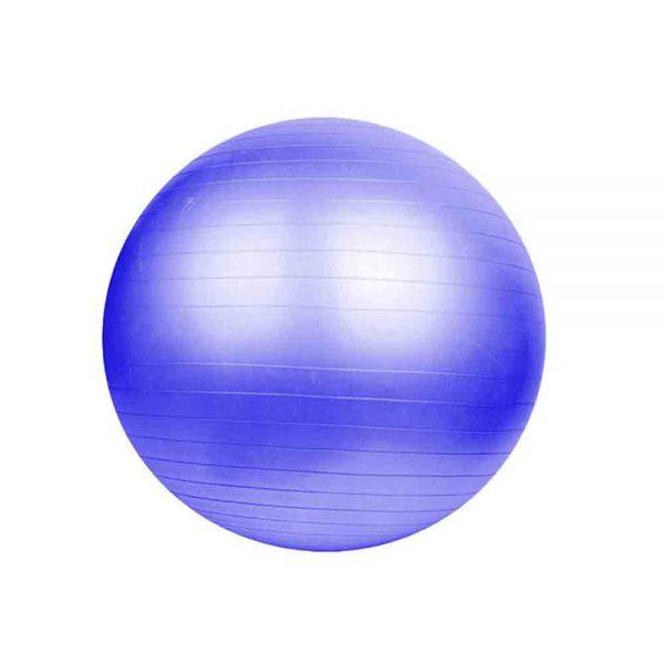 توپ بدنسازی (جیم بال)