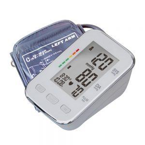 فشار سنج بازویی Dr.Max – BSP – 13