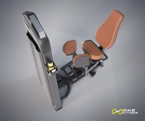 دستگاه میان پا – سری Evost