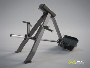دستگاه تی بار | سری Bench