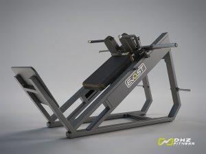 دستگاه هاگ پا | Bench - A3057