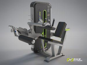دستگاه پشت پا نشسته | سری Mini Apple
