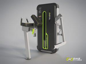 دستگاه گلوت |سری Mini Apple