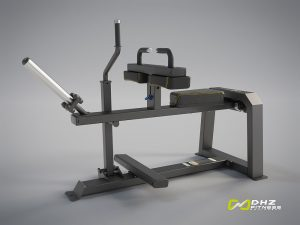 میز ساق پا | Bench - A3062