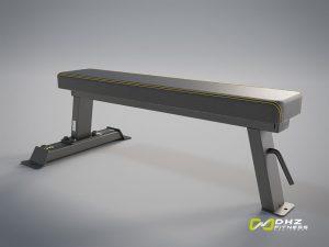 نیمکت مسطح | Bench - A3036