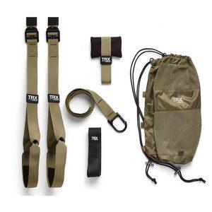 تی آر ایکس مدل : Tactical